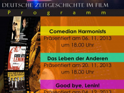 German Film Club