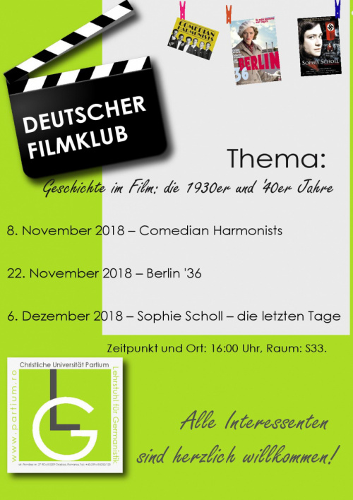 filmklub 2018 page 001