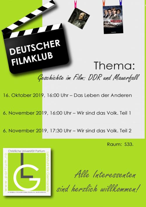 Deutscher Filmklub Ws 2019 2020 page 001