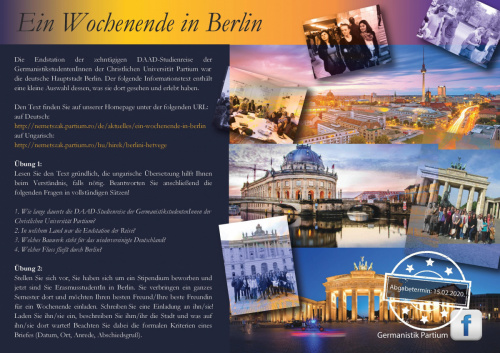 2 Jan Febr Aufgaben page 001