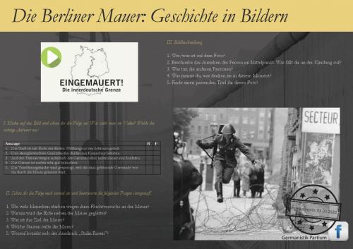 3 Febr Maerz Aufgaben akt page 001